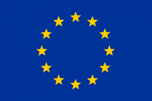 http://www.european-heritage.rocks/wp-content/uploads/2019/01/europe-155191__480-300x200.png